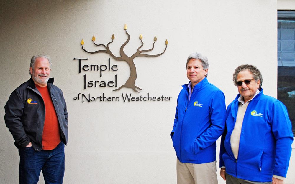 team-templeisraelsign