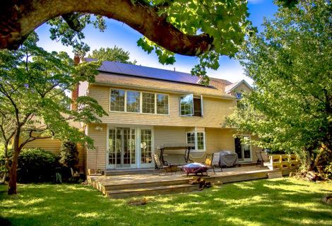 Solar Power is Still A Great Deal