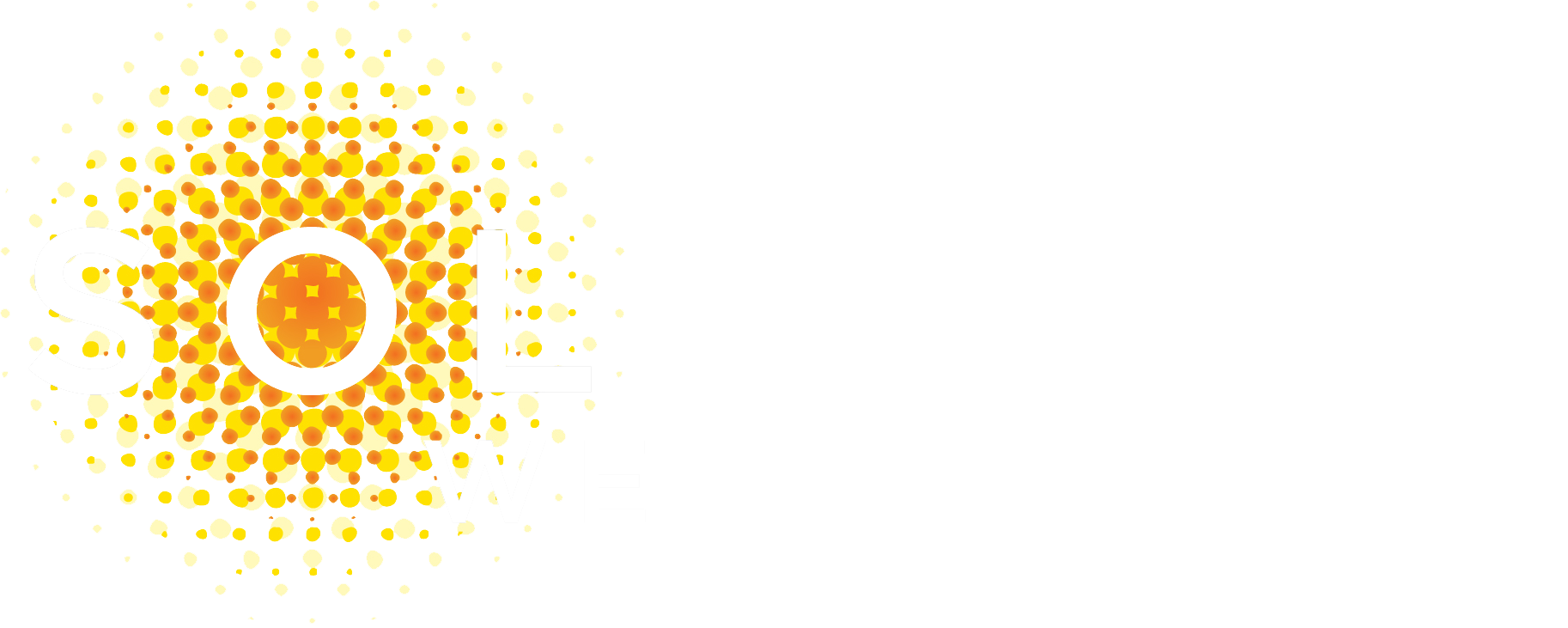 solarizewestchesterwhite