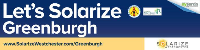 banner-greenburgh-768x192