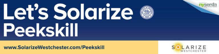 banner-peekskill-768x192
