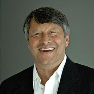 Eric Messer