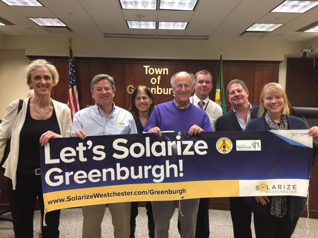 gr-launch-greenburgh-team-photo-1