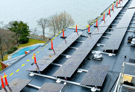 Are You Wondering if Solar is Worth it in the Northeast?