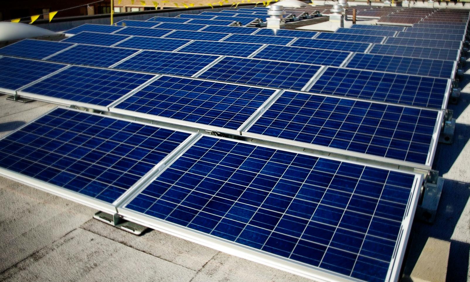 solarpanels-peekskill