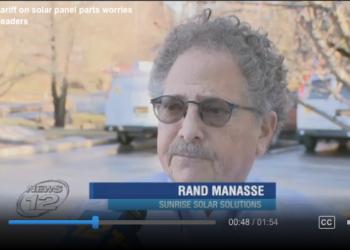 rand-on-news12