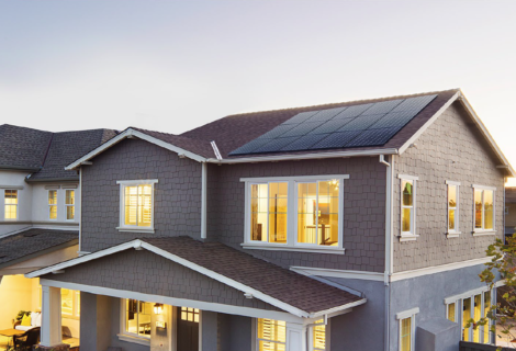 Are All Solar Panels the Same? How to Know if You're Getting a Good Deal
