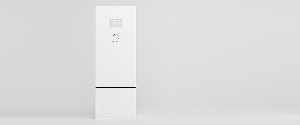 sonnenbatterie-eco-3-banner