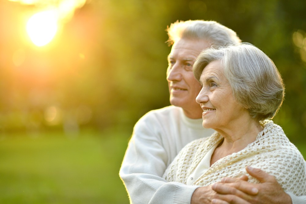 Senior citizen dating in hudson valley ny