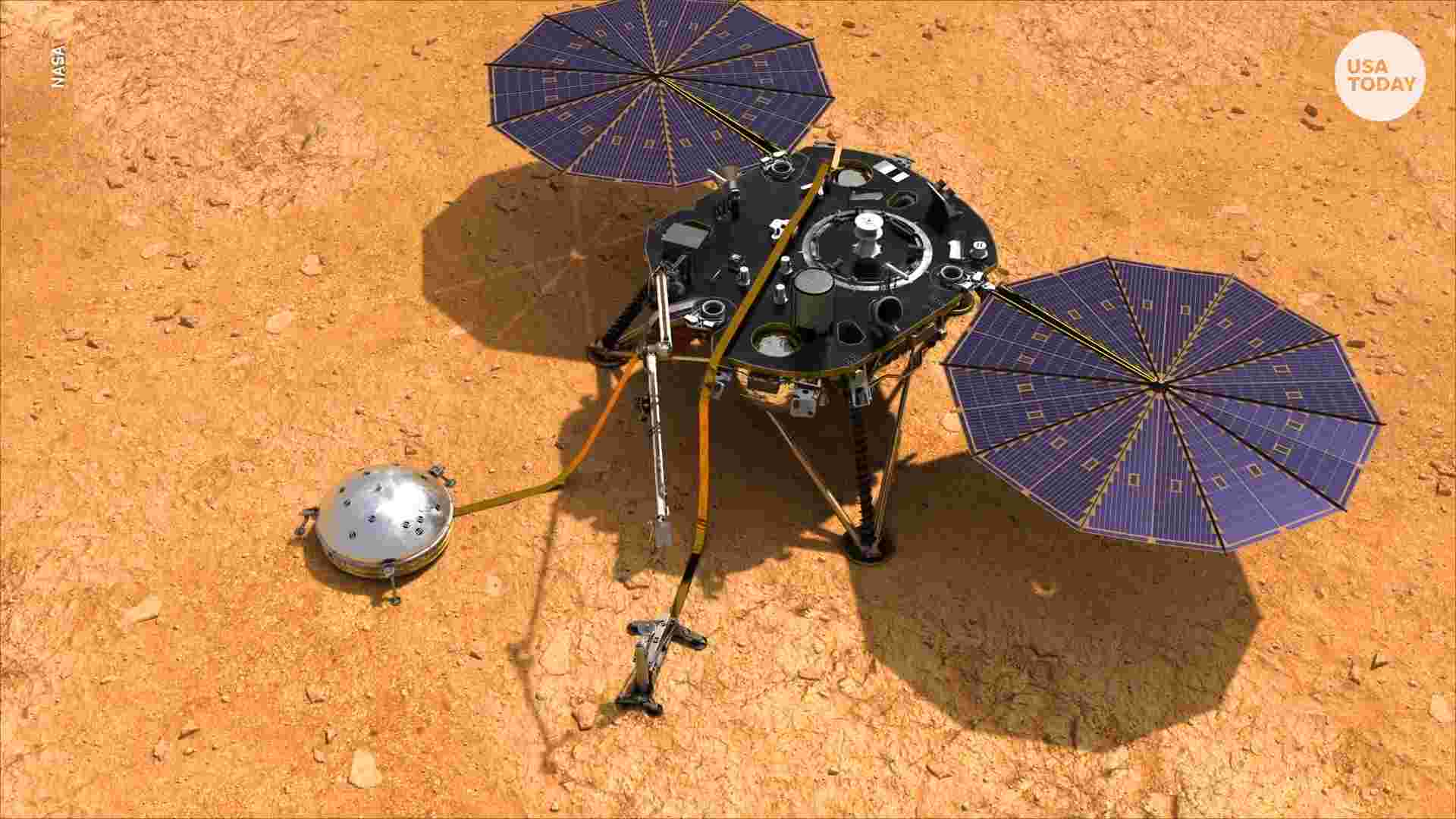 nasa_mars_insight_probe_anim