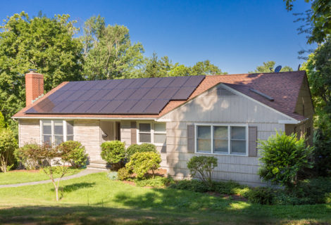 Solar 101: With so many homes going solar do you know everything there is to know?