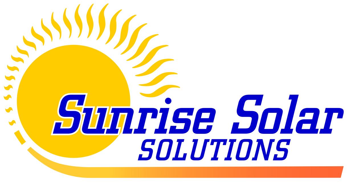 Sunrise Solar Solutions Llc