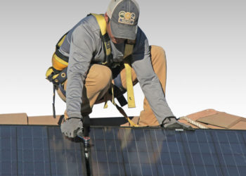 quick-mount-pv-qrail-install