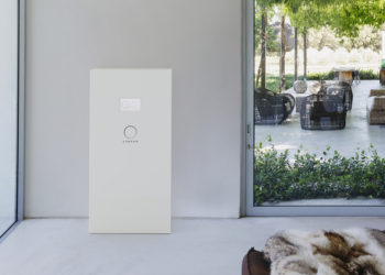 sonnenbatterie-eco-banner