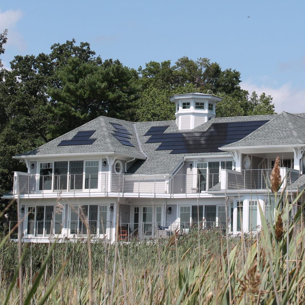 in-the-distance-view-of-the-suntegra-solar-roof