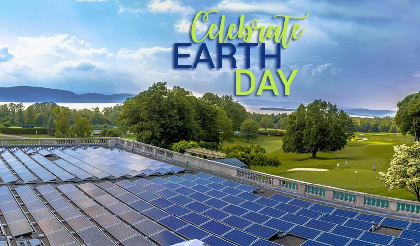 earthday-solar