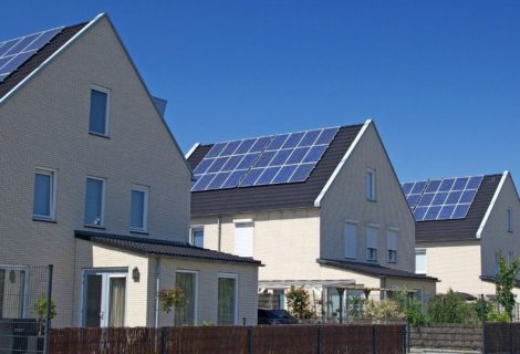 What is Community Solar? How Can it Help Your Business?