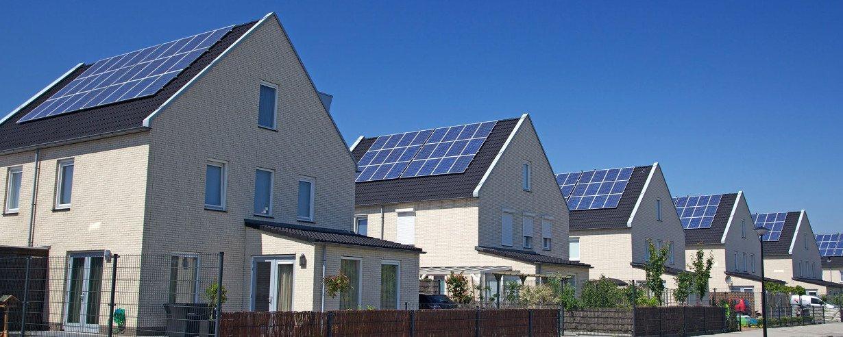 solar-panel-neighborhood