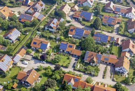 The Top 10 Things You Need to Know About Solar Power: